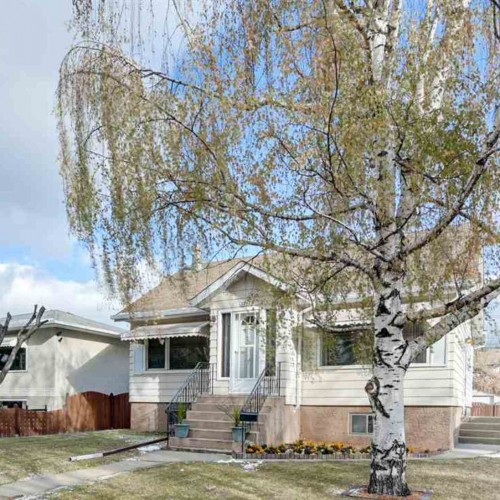 12925-123a-street-calder-edmonton-25 at 12925 123a Street, Calder, Edmonton