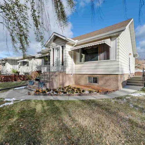 12925-123a-street-calder-edmonton-26 at 12925 123a Street, Calder, Edmonton