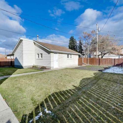 12925-123a-street-calder-edmonton-27 at 12925 123a Street, Calder, Edmonton