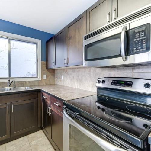 13443-73-street-delwood-edmonton-04 at 13443 73 Street, Delwood, Edmonton
