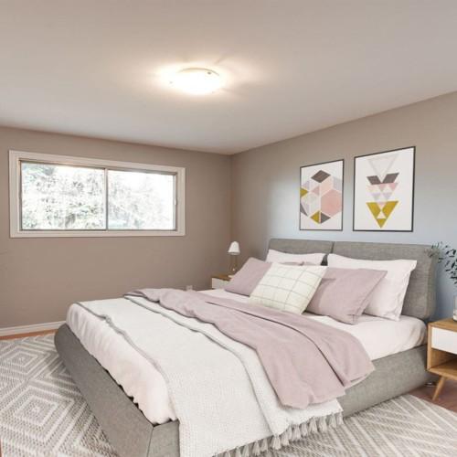 13443-73-street-delwood-edmonton-10 at 13443 73 Street, Delwood, Edmonton