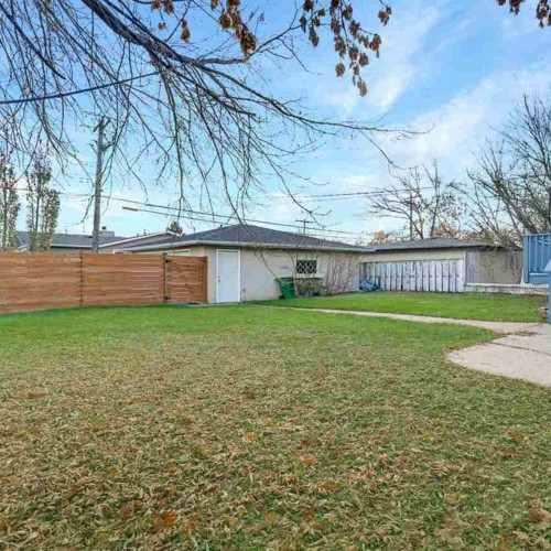 13443-73-street-delwood-edmonton-21 at 13443 73 Street, Delwood, Edmonton