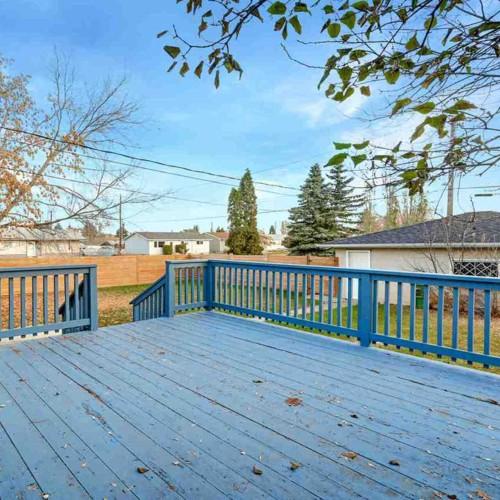 13443-73-street-delwood-edmonton-22 at 13443 73 Street, Delwood, Edmonton