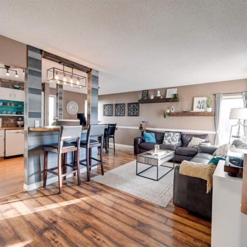 18828-80-avenue-aldergrove-edmonton-04 at 18828 80 Avenue, Aldergrove, Edmonton