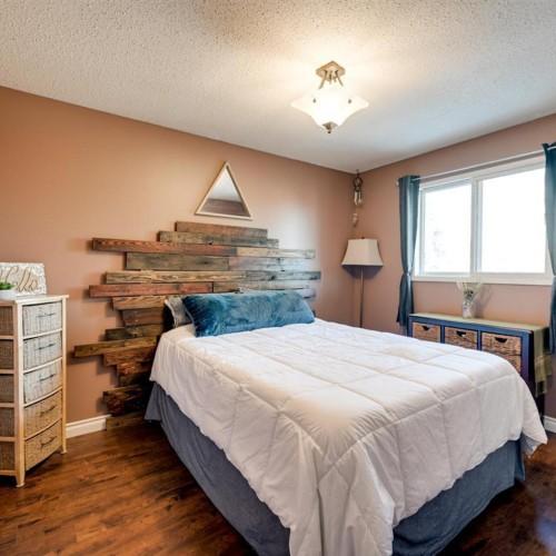 18828-80-avenue-aldergrove-edmonton-27 at 18828 80 Avenue, Aldergrove, Edmonton