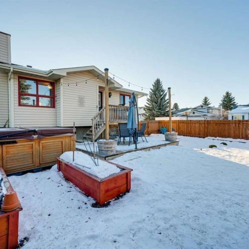18828-80-avenue-aldergrove-edmonton-37 at 18828 80 Avenue, Aldergrove, Edmonton
