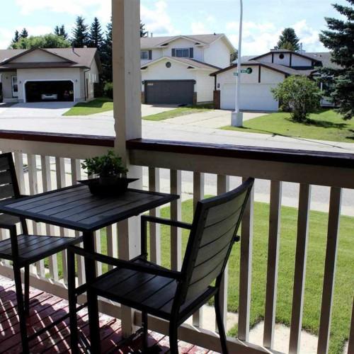 18828-80-avenue-aldergrove-edmonton-45 at 18828 80 Avenue, Aldergrove, Edmonton