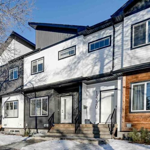 12222-120-avenue-prince-charles-edmonton-01 at 12222 120 Avenue, Prince Charles, Edmonton