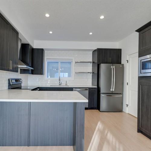 12222-120-avenue-prince-charles-edmonton-06 at 12222 120 Avenue, Prince Charles, Edmonton
