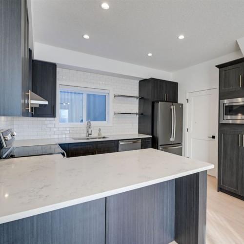12222-120-avenue-prince-charles-edmonton-07 at 12222 120 Avenue, Prince Charles, Edmonton