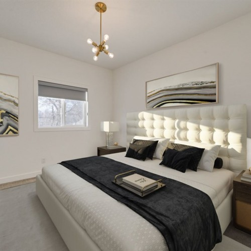 12222-120-avenue-prince-charles-edmonton-10 at 12222 120 Avenue, Prince Charles, Edmonton