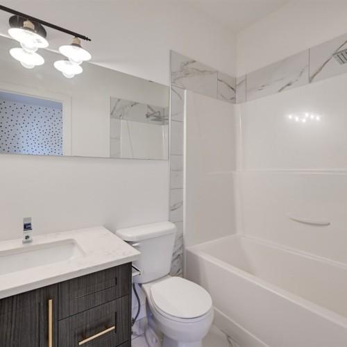 12222-120-avenue-prince-charles-edmonton-14 at 12222 120 Avenue, Prince Charles, Edmonton