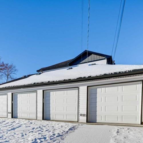 12222-120-avenue-prince-charles-edmonton-23 at 12222 120 Avenue, Prince Charles, Edmonton