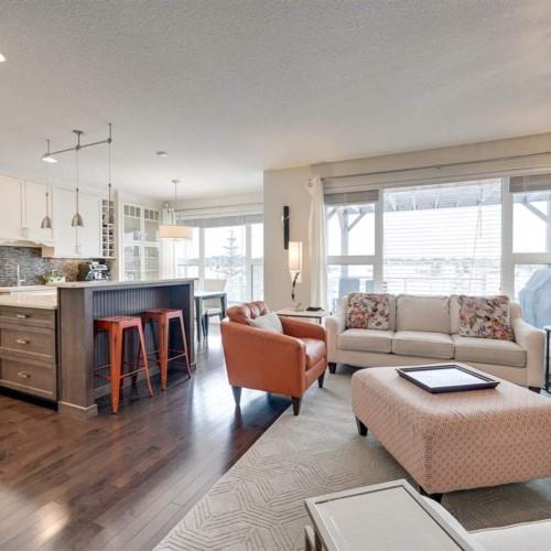 3567-claxton-crescent-chappelle-area-edmonton-04 at 3567 Claxton Crescent, Chappelle Area, Edmonton