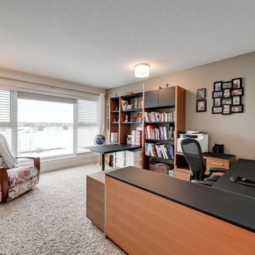 3567-claxton-crescent-chappelle-area-edmonton-20 at 3567 Claxton Crescent, Chappelle Area, Edmonton