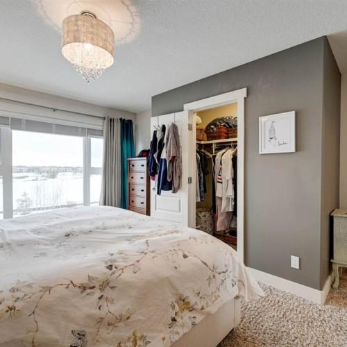 3567-claxton-crescent-chappelle-area-edmonton-22 at 3567 Claxton Crescent, Chappelle Area, Edmonton