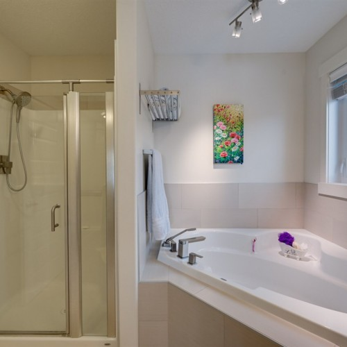 3567-claxton-crescent-chappelle-area-edmonton-24 at 3567 Claxton Crescent, Chappelle Area, Edmonton