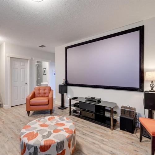 3567-claxton-crescent-chappelle-area-edmonton-30 at 3567 Claxton Crescent, Chappelle Area, Edmonton