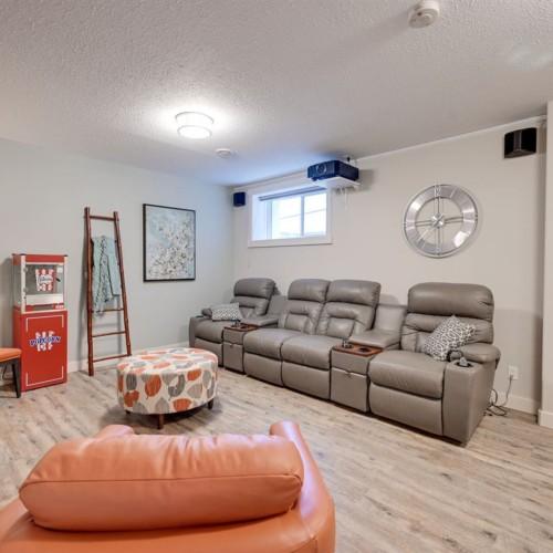 3567-claxton-crescent-chappelle-area-edmonton-31 at 3567 Claxton Crescent, Chappelle Area, Edmonton