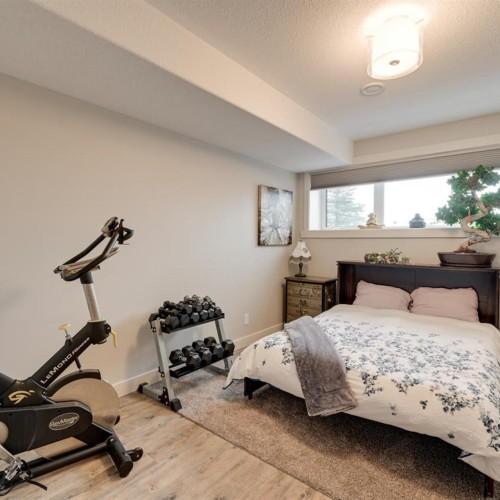 3567-claxton-crescent-chappelle-area-edmonton-32 at 3567 Claxton Crescent, Chappelle Area, Edmonton