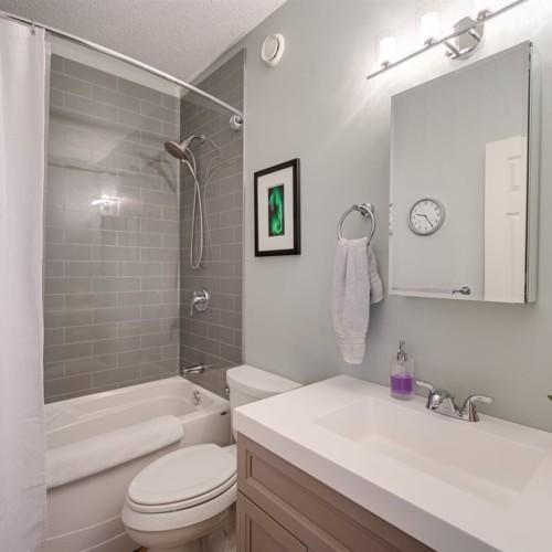 3567-claxton-crescent-chappelle-area-edmonton-33 at 3567 Claxton Crescent, Chappelle Area, Edmonton
