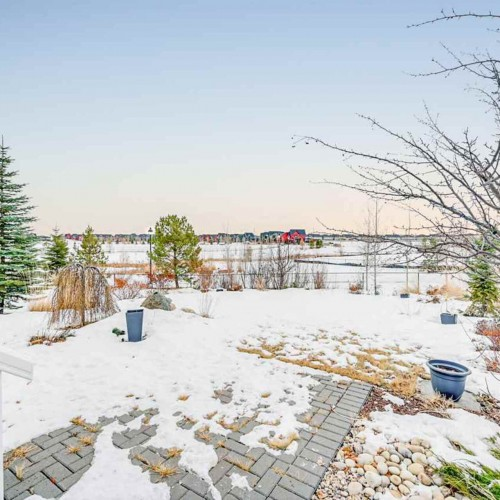 3567-claxton-crescent-chappelle-area-edmonton-35 at 3567 Claxton Crescent, Chappelle Area, Edmonton