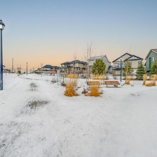 3567-claxton-crescent-chappelle-area-edmonton-38 at 3567 Claxton Crescent, Chappelle Area, Edmonton
