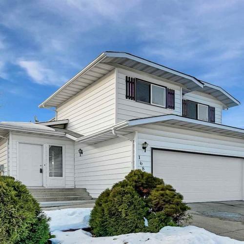16808-95-street-lago-lindo-edmonton-01 at 16808 95 Street, Lago Lindo, Edmonton