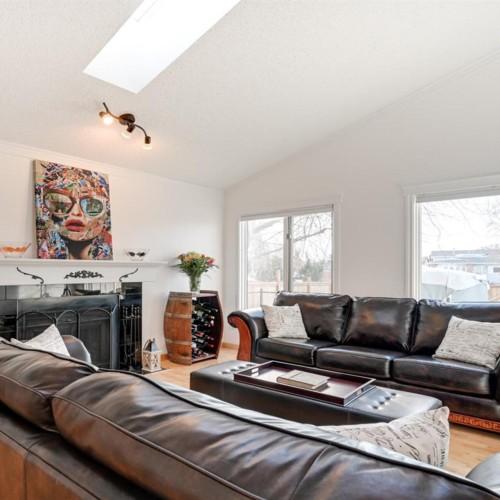16808-95-street-lago-lindo-edmonton-04 at 16808 95 Street, Lago Lindo, Edmonton