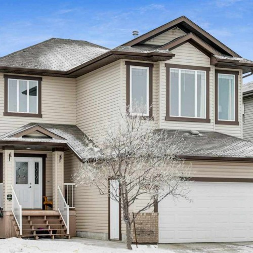 9507-84-avenue-south-glens-morinville-01 at 9507 84 Avenue, South Glens, Morinville