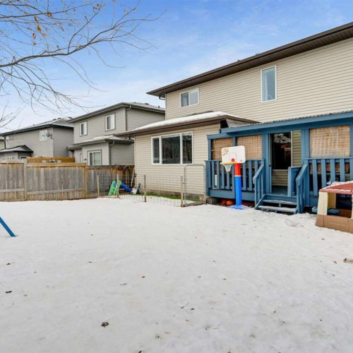 9507-84-avenue-south-glens-morinville-24 at 9507 84 Avenue, South Glens, Morinville