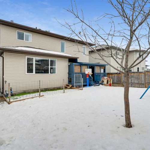 9507-84-avenue-south-glens-morinville-25 at 9507 84 Avenue, South Glens, Morinville