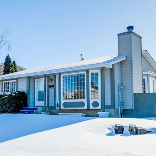 9531-173-avenue-lago-lindo-edmonton-01 at 9531 173 Avenue, Lago Lindo, Edmonton