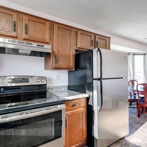 9531-173-avenue-lago-lindo-edmonton-07 at 9531 173 Avenue, Lago Lindo, Edmonton