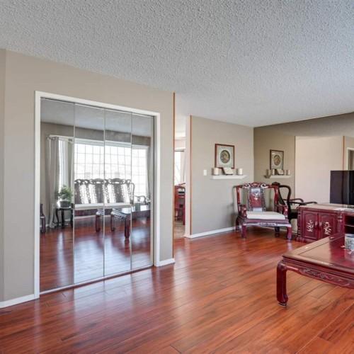 9531-173-avenue-lago-lindo-edmonton-08 at 9531 173 Avenue, Lago Lindo, Edmonton