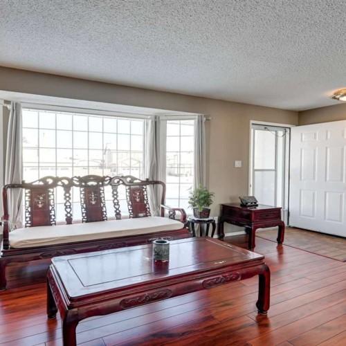 9531-173-avenue-lago-lindo-edmonton-09 at 9531 173 Avenue, Lago Lindo, Edmonton