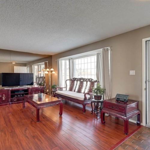9531-173-avenue-lago-lindo-edmonton-10 at 9531 173 Avenue, Lago Lindo, Edmonton