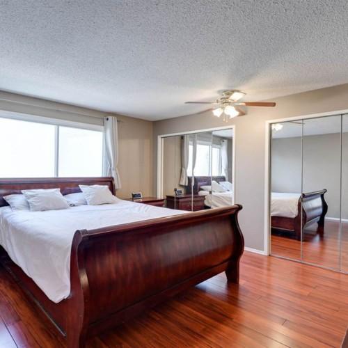 9531-173-avenue-lago-lindo-edmonton-11 at 9531 173 Avenue, Lago Lindo, Edmonton