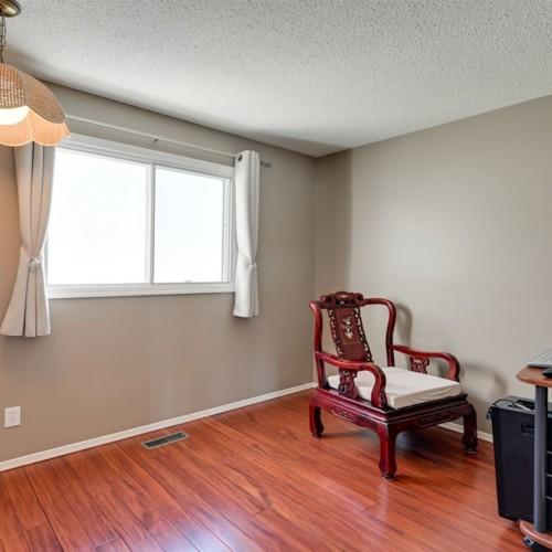 9531-173-avenue-lago-lindo-edmonton-14 at 9531 173 Avenue, Lago Lindo, Edmonton