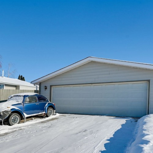 9531-173-avenue-lago-lindo-edmonton-22 at 9531 173 Avenue, Lago Lindo, Edmonton