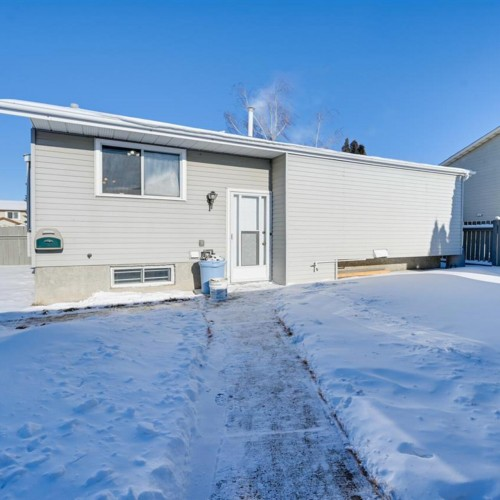 9531-173-avenue-lago-lindo-edmonton-25 at 9531 173 Avenue, Lago Lindo, Edmonton
