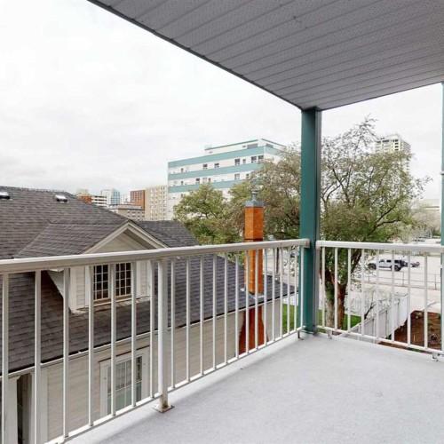 9938-104-street-downtown-edmonton-edmonton-11 at 304 - 9938 104 Street, Downtown (Edmonton), Edmonton