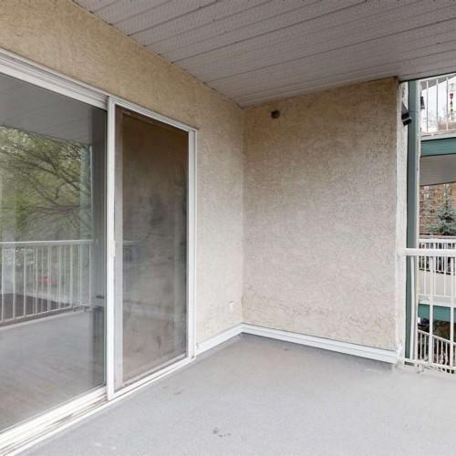 9938-104-street-downtown-edmonton-edmonton-12 at 304 - 9938 104 Street, Downtown (Edmonton), Edmonton
