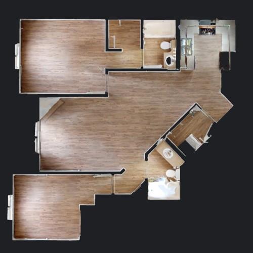 9938-104-street-downtown-edmonton-edmonton-15 at 304 - 9938 104 Street, Downtown (Edmonton), Edmonton