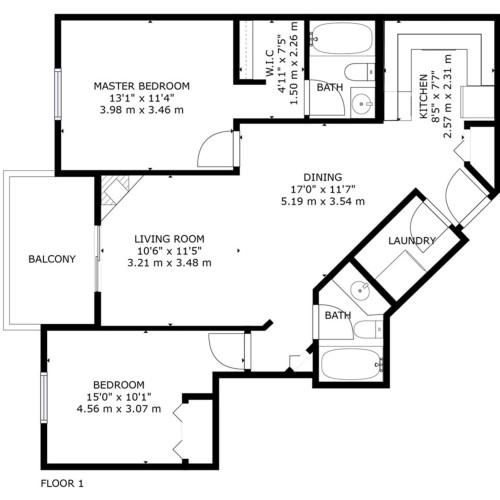 9938-104-street-downtown-edmonton-edmonton-16 at 304 - 9938 104 Street, Downtown (Edmonton), Edmonton