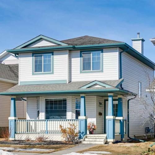 21348-89-avenue-suder-greens-edmonton-01 at 21348 89 Avenue, Suder Greens, Edmonton