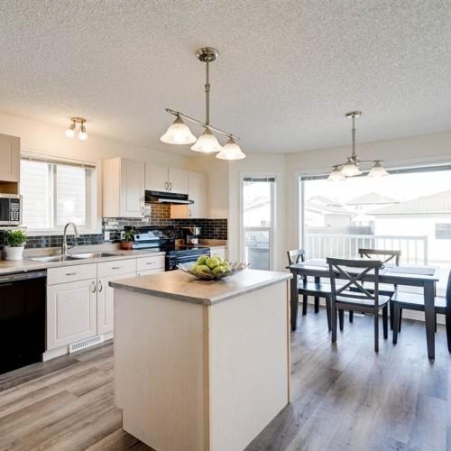 21348-89-avenue-suder-greens-edmonton-03 at 21348 89 Avenue, Suder Greens, Edmonton
