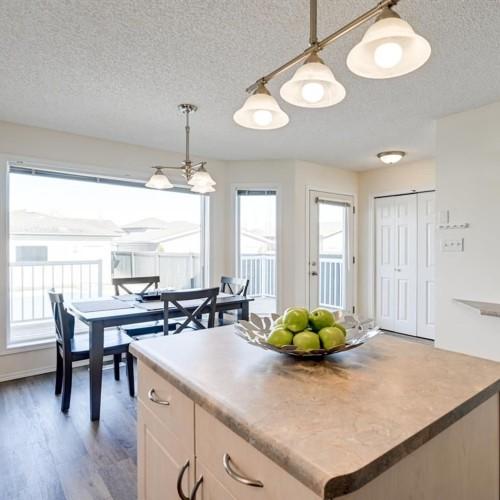 21348-89-avenue-suder-greens-edmonton-04 at 21348 89 Avenue, Suder Greens, Edmonton