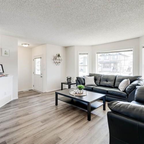 21348-89-avenue-suder-greens-edmonton-06 at 21348 89 Avenue, Suder Greens, Edmonton