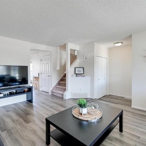 21348-89-avenue-suder-greens-edmonton-07 at 21348 89 Avenue, Suder Greens, Edmonton